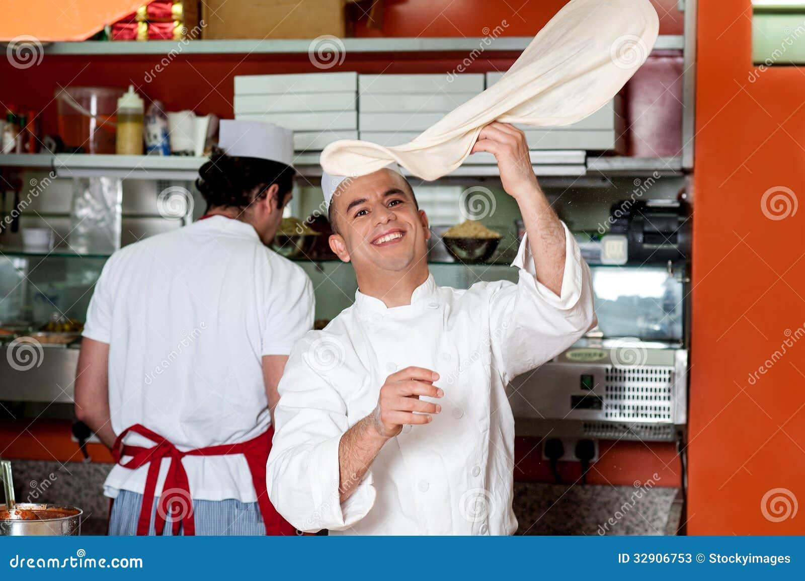 Kitchen Workshop Pizza Download