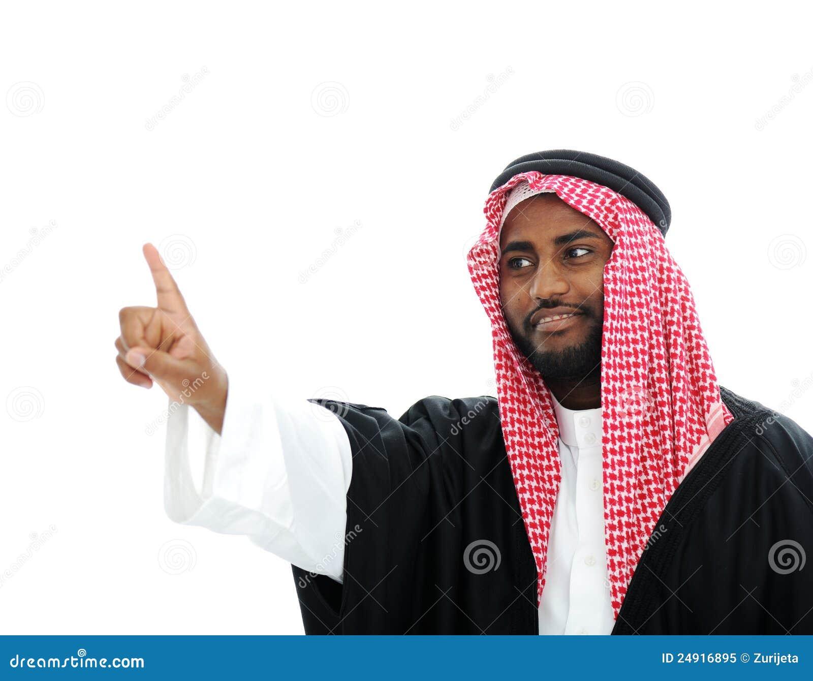 Arabe affaires juridiques asiatiques