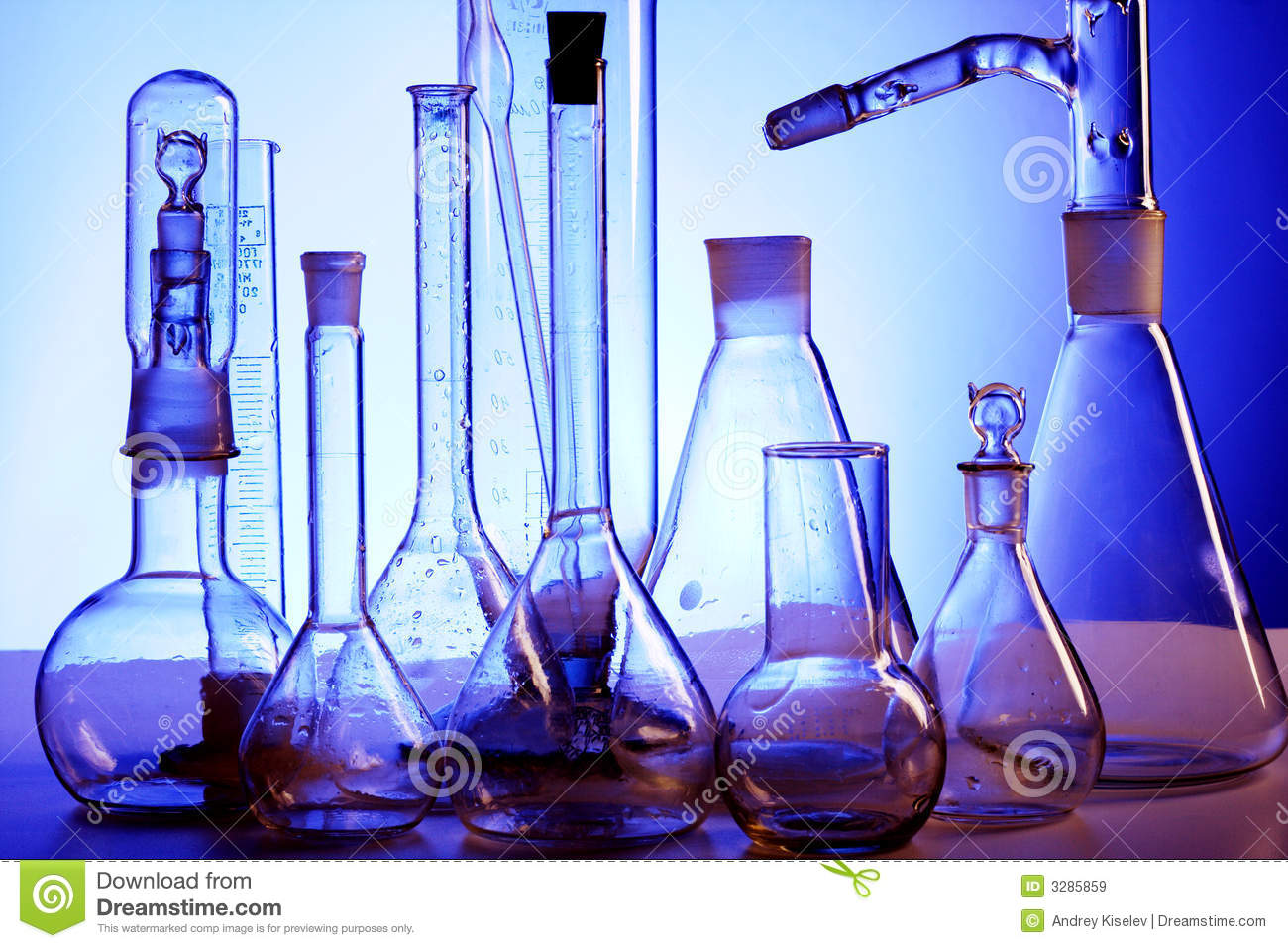 Download Chem stock image. Image of experiment, biology, chemical - 3285859