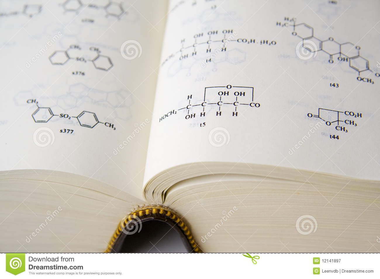 Full Chemistry Book