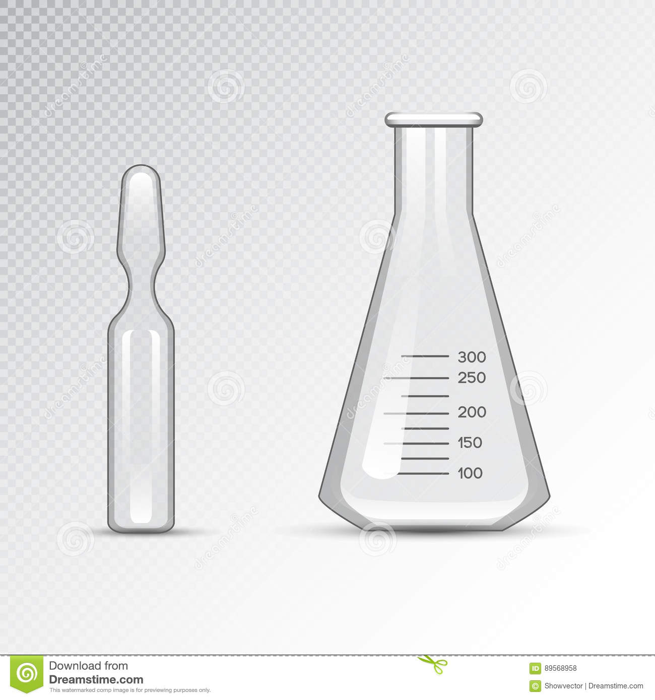 chemistry and biotechnology Chemistry & biology publishes reports of novel investigations in all areas at the interface of chemistry and biology chemistry & biology.