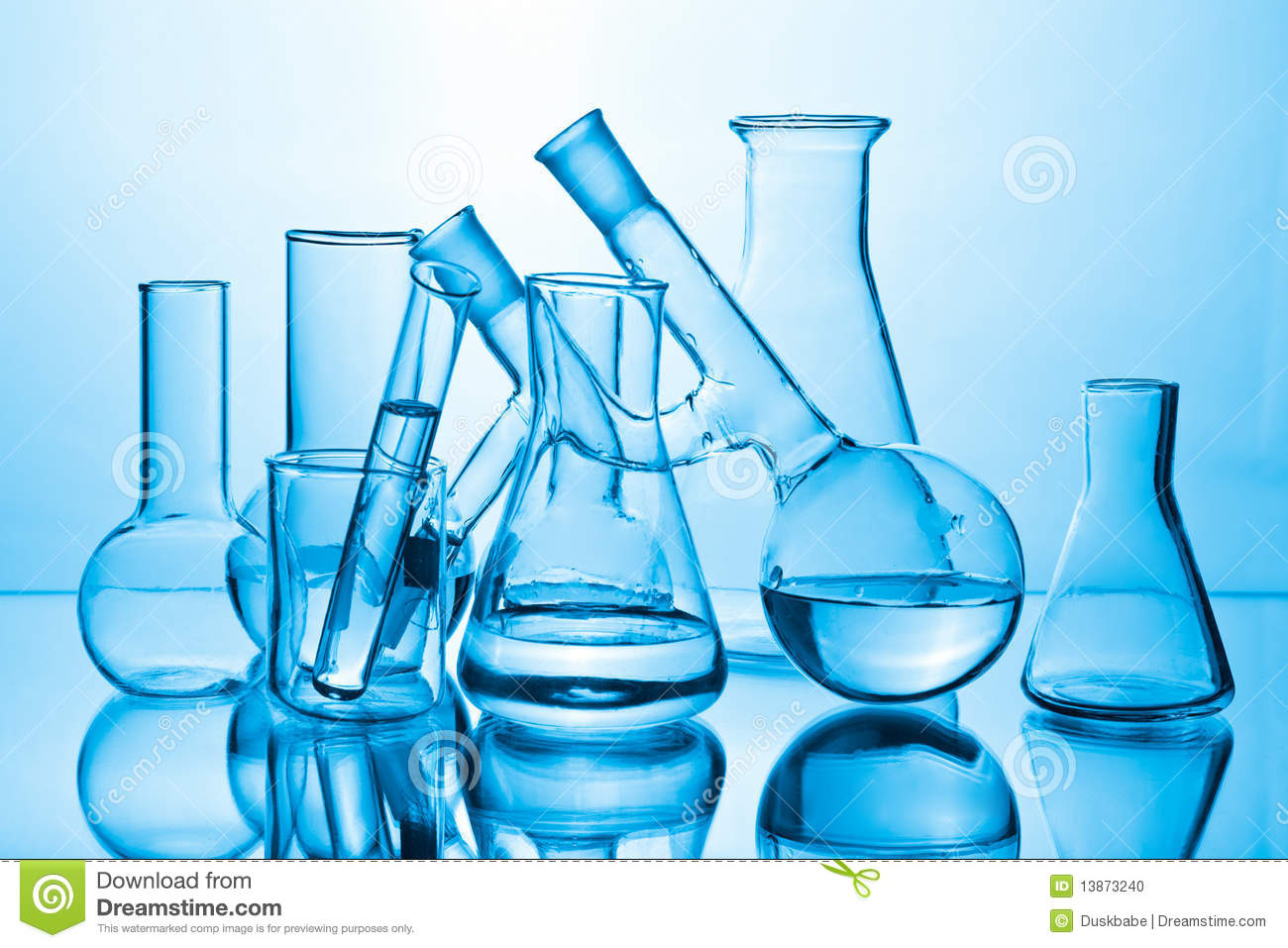 Chemistry lab equipment chemical laboratory equipment