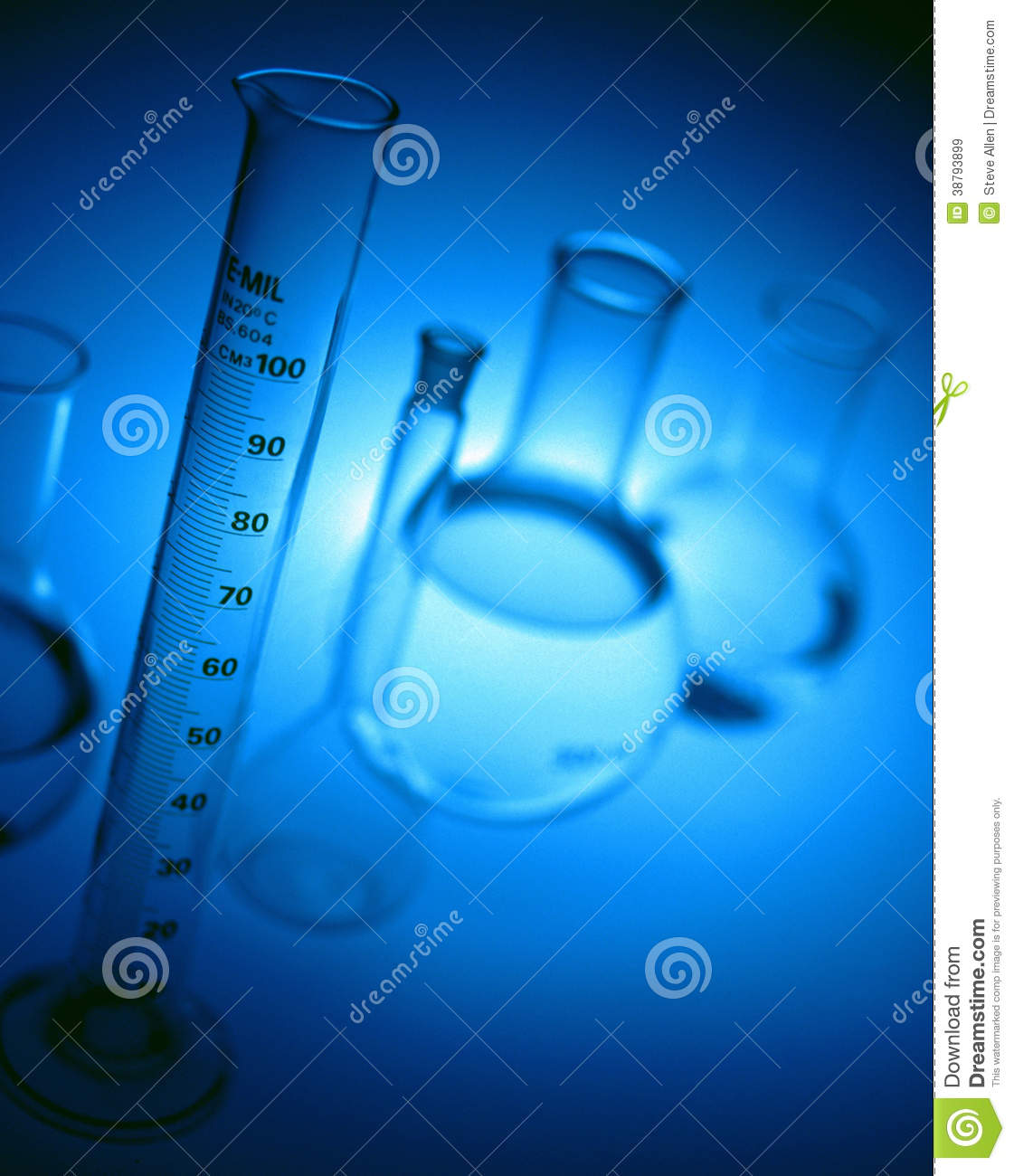 use of volumetric glassware Volumetric glassware 1 there are several types of glassware used to measure the volume of a liquid accurately these include graduated cylinders, volumetric flasks, burets, and pipets.
