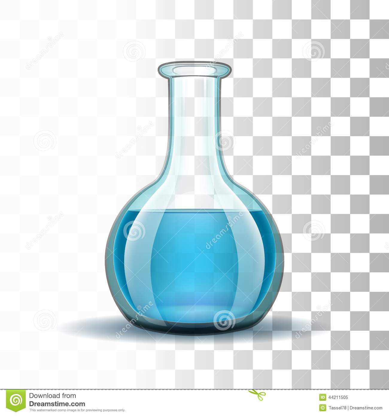 chemical laboratory transparent flask with blue stock baker victory dental baker victory services lackawanna ny