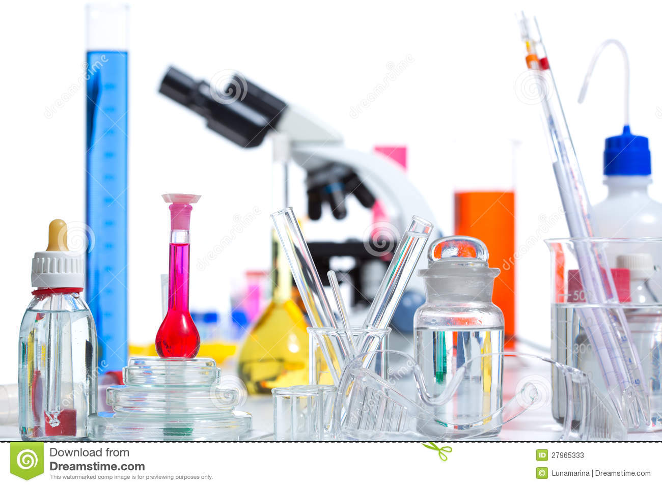 lab work chemical changes Outside the lab, though, galyean likes to go into the woods, where  chemists  don't just work with chemicals that already exist, they also make new ones   that is the study of chemical reactions that create an electric current.