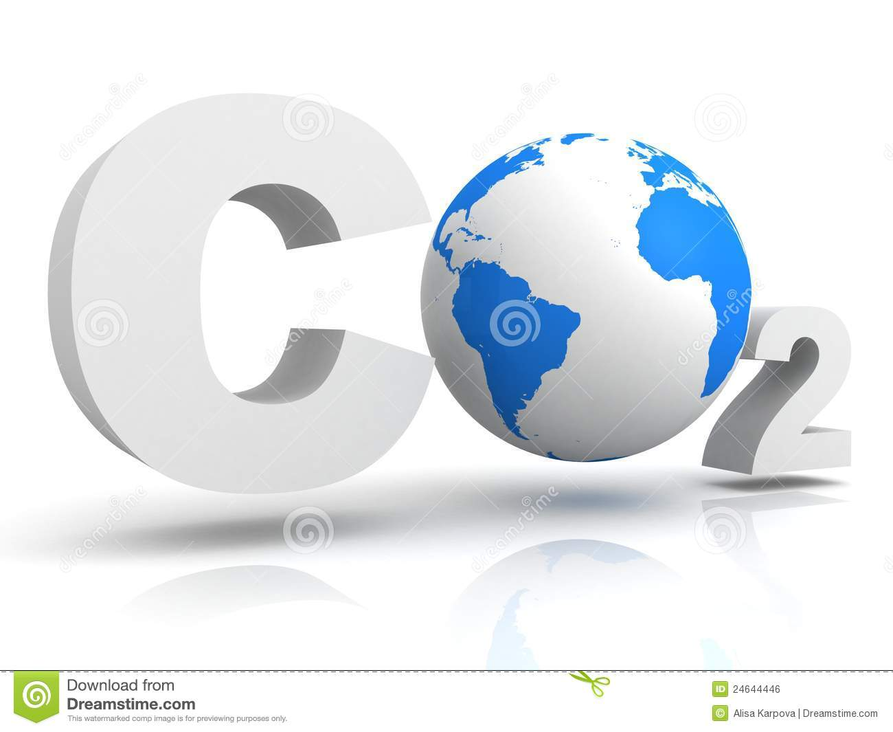 planetarium globe with Royalty Free Stock Image Chemical Symbol Co2 Carbon Dioxide Globe Image24644446 on Aristotle besides News Global Warming likewise Current Events likewise Stock Illustration Pla s Solar System  parison Size Our Image46305205 additionally Globe Terrestre Design Full Circle Reflection.
