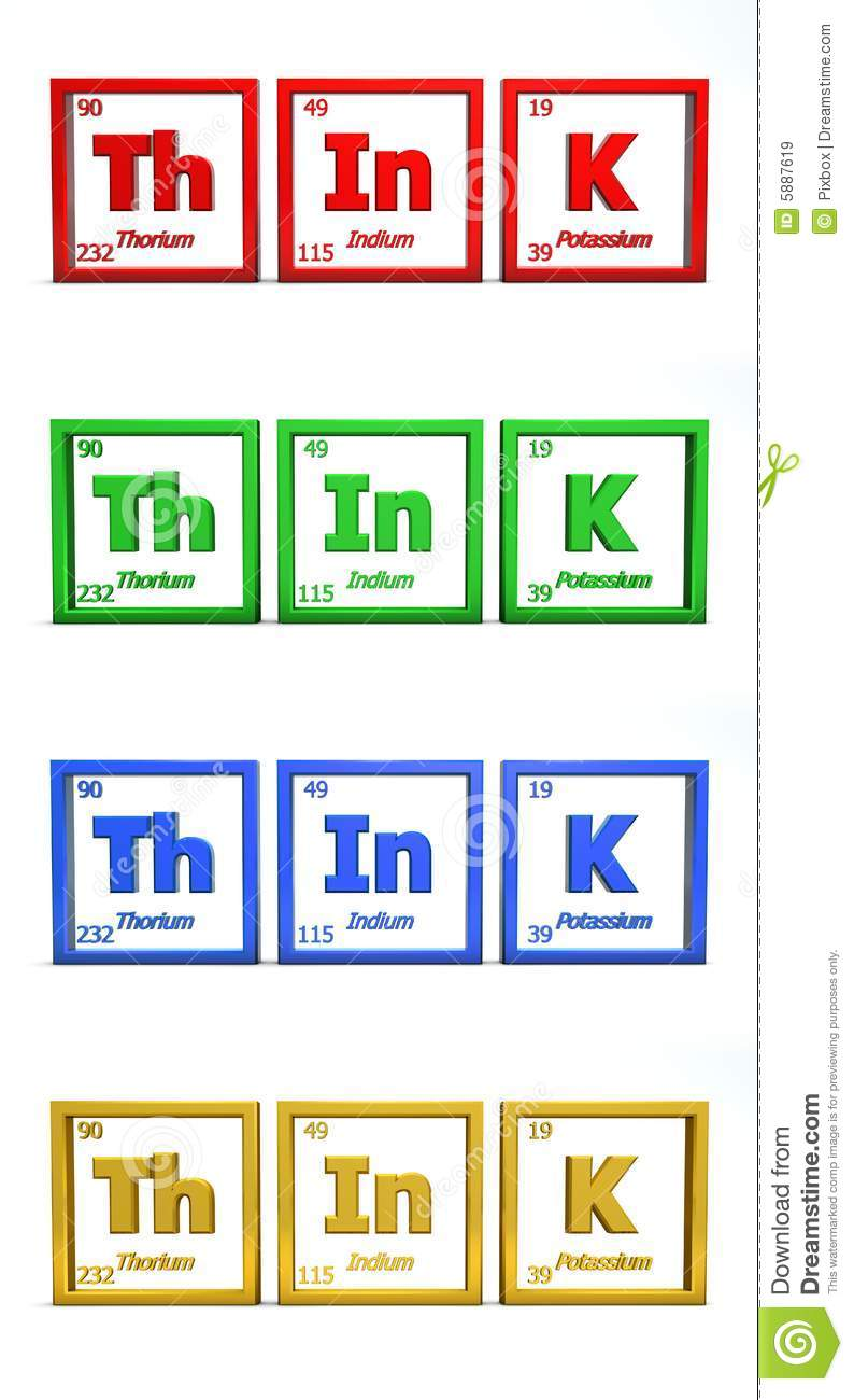 how to write chemical symbols in word
