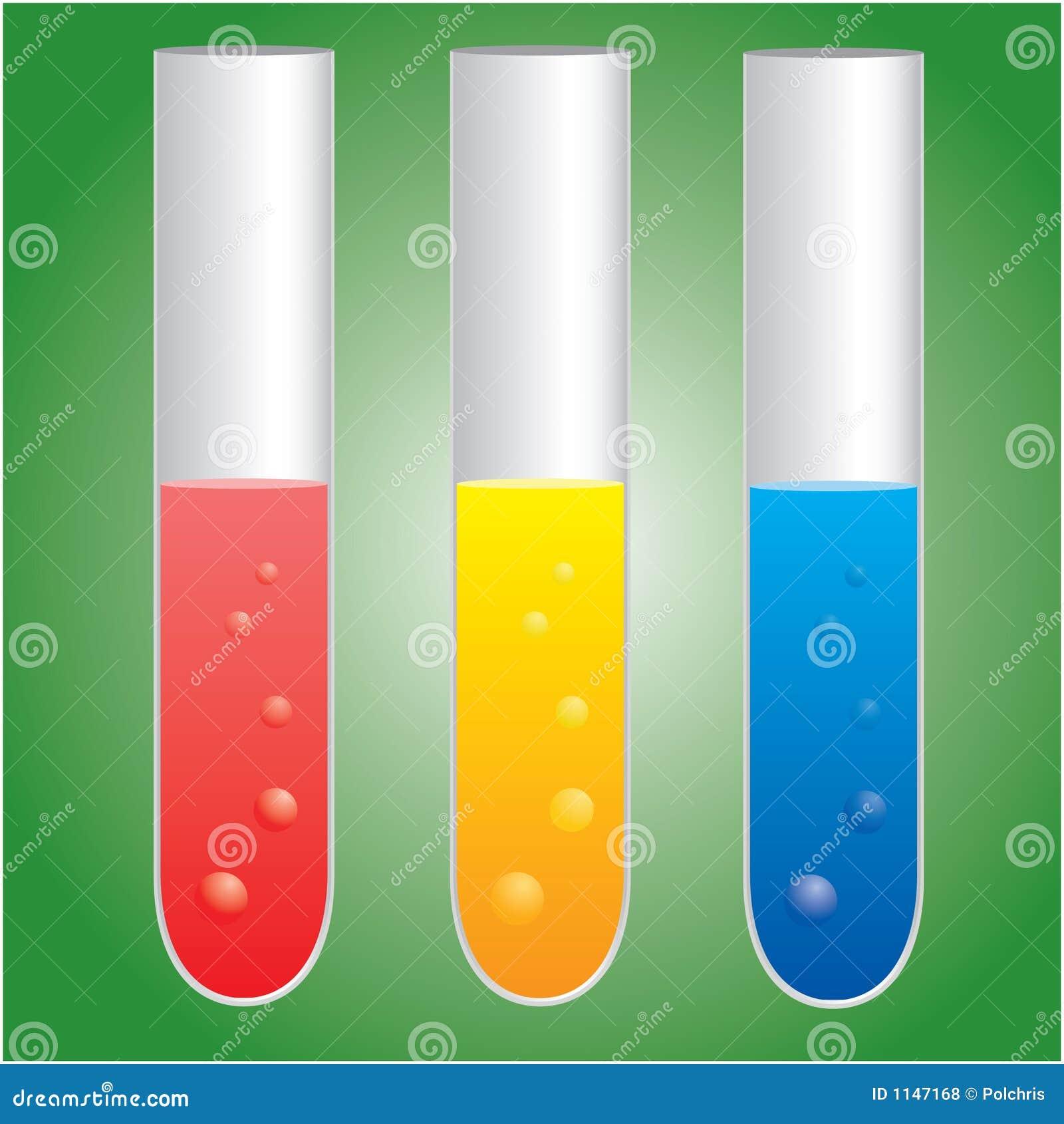 Lizenzfreie stockfotos chemie