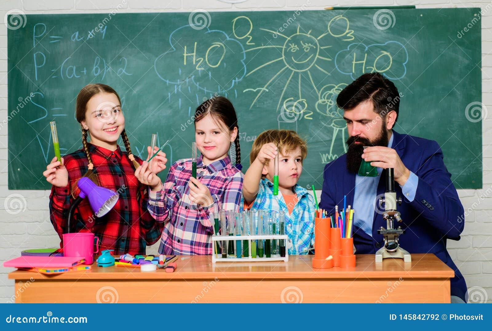 Chemie als thema gehade club Groepsinteractie en mededeling Belangen en onderwerpclub Aandeelbelangen hobbystalenten
