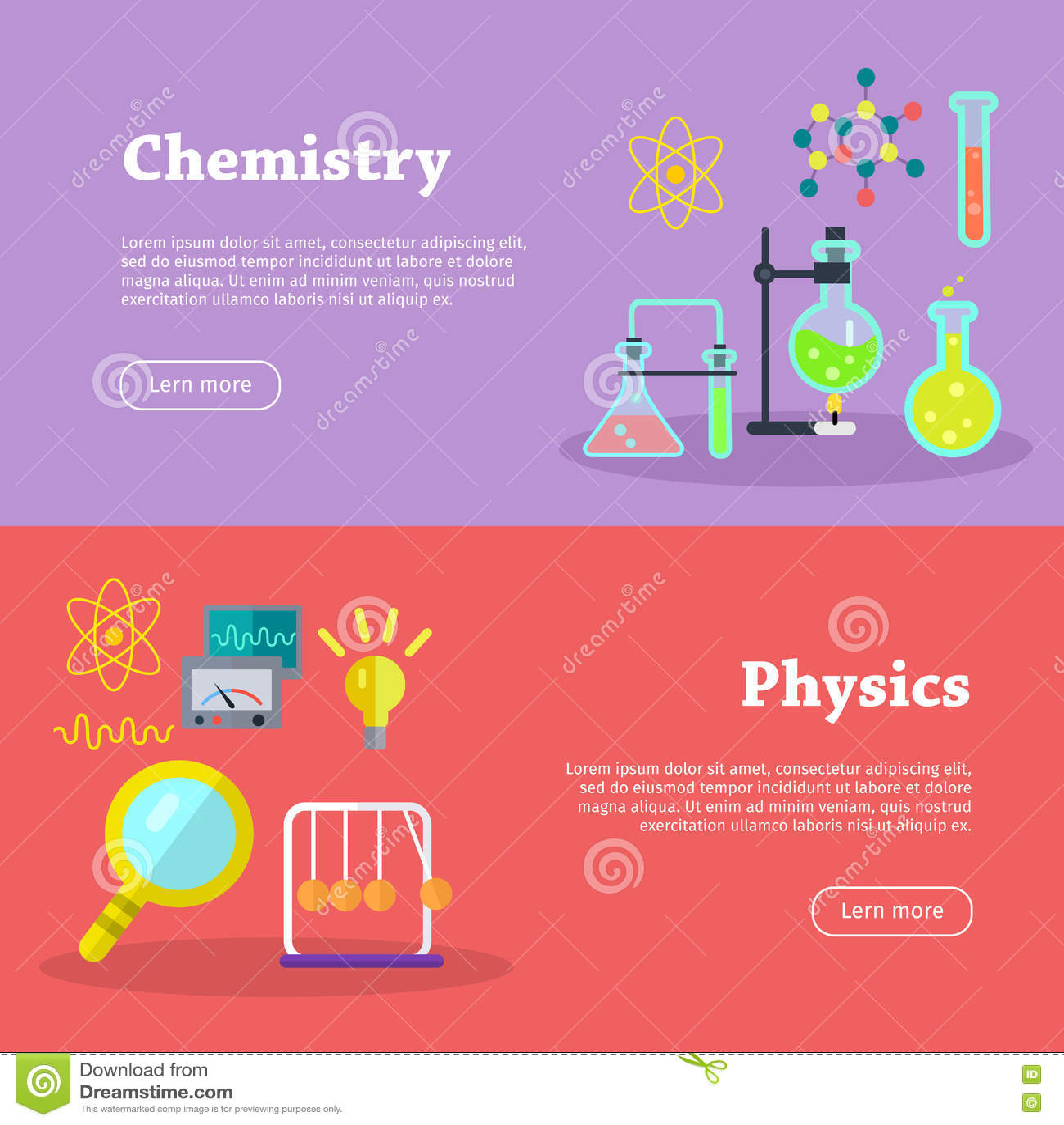 Chemie Und Physik