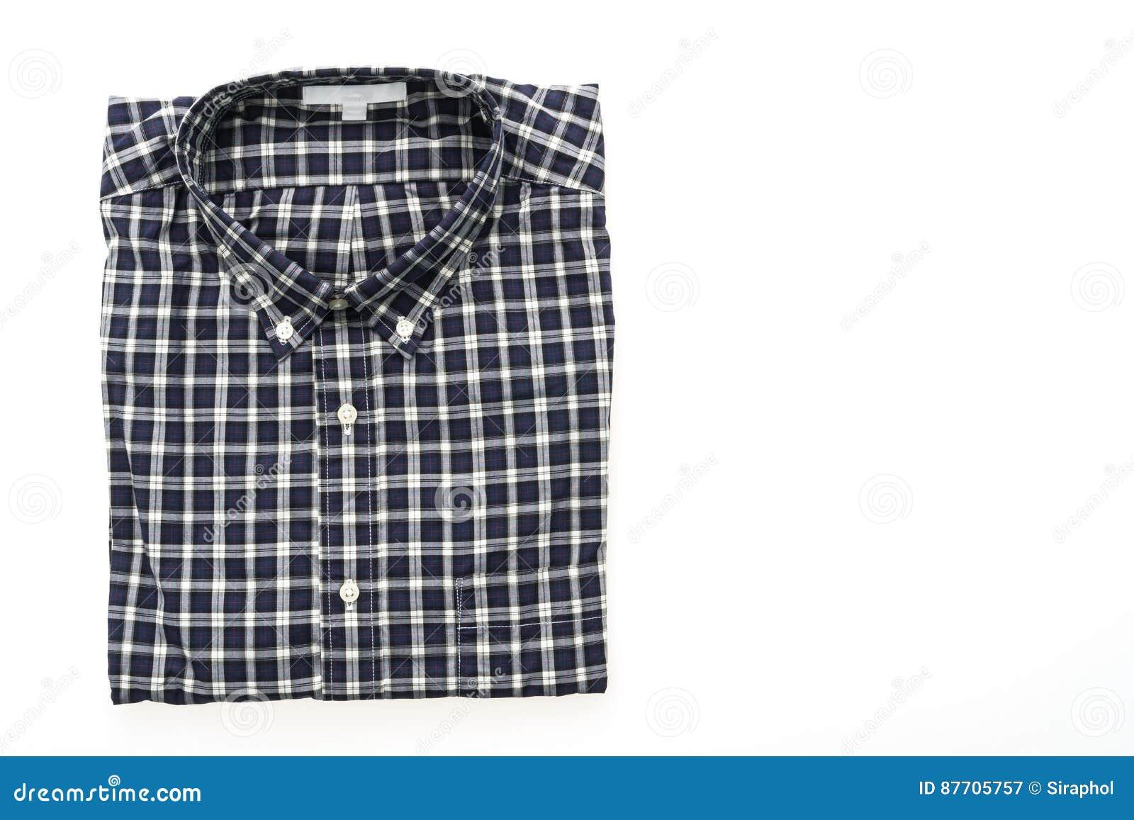 Chemise d hommes