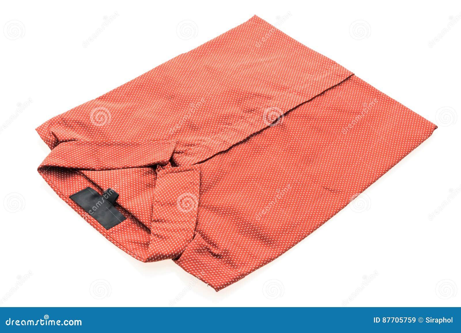 Chemise pour des vêtements