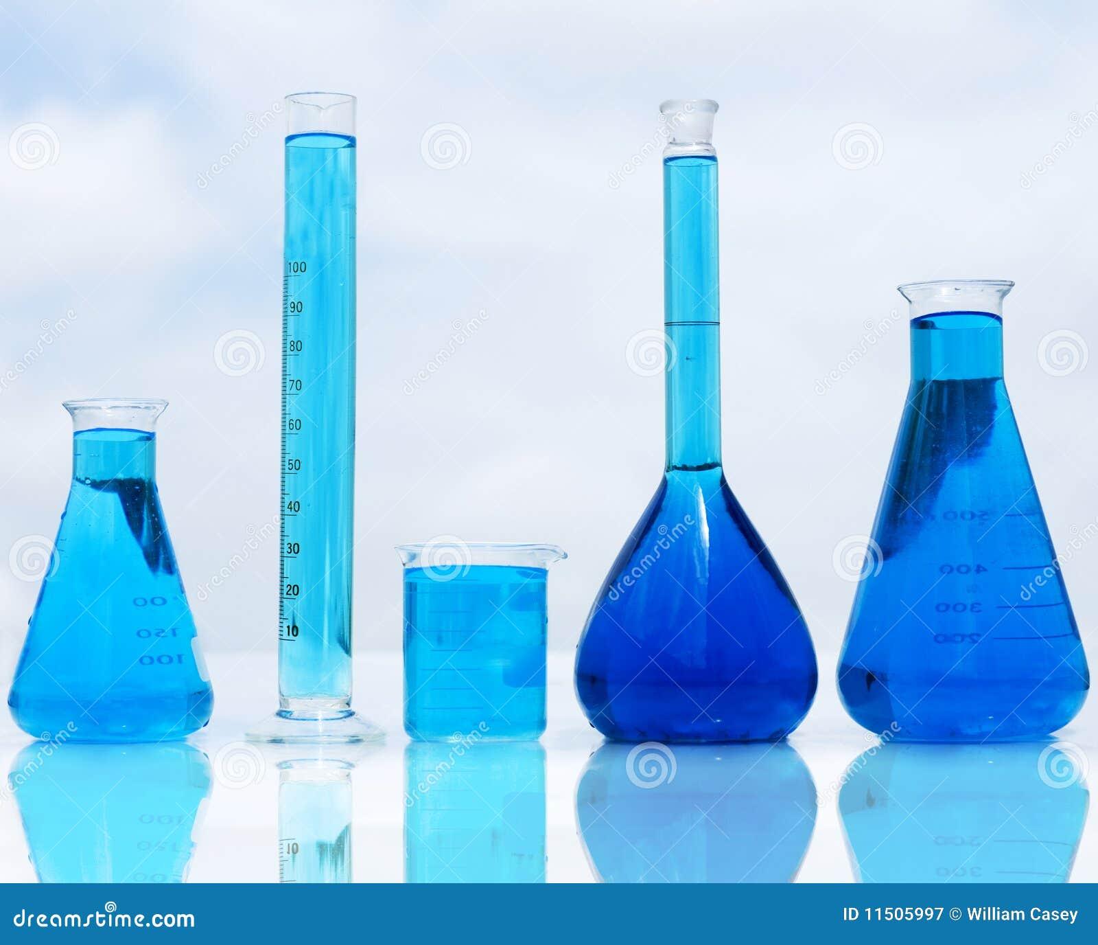 Chemistry Lab Equipment Of laboratory equipment