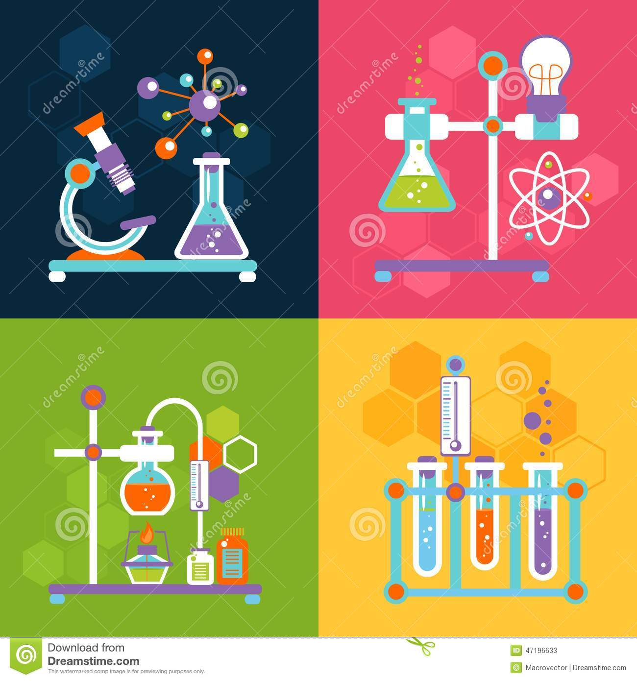 chemistry concepts Chemistry has 114 ratings and 5 reviews kathrynn said: excellent source to use  for reviewing the basic concepts of high school chemistry or the first pa.