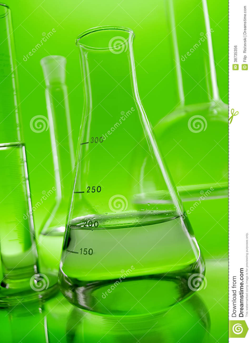 chemistry exam green Aqa as chemistry exam discussions - 2018 edition hi  did their lungs turn green orange it's one way or the other will need to brush up on that soon.