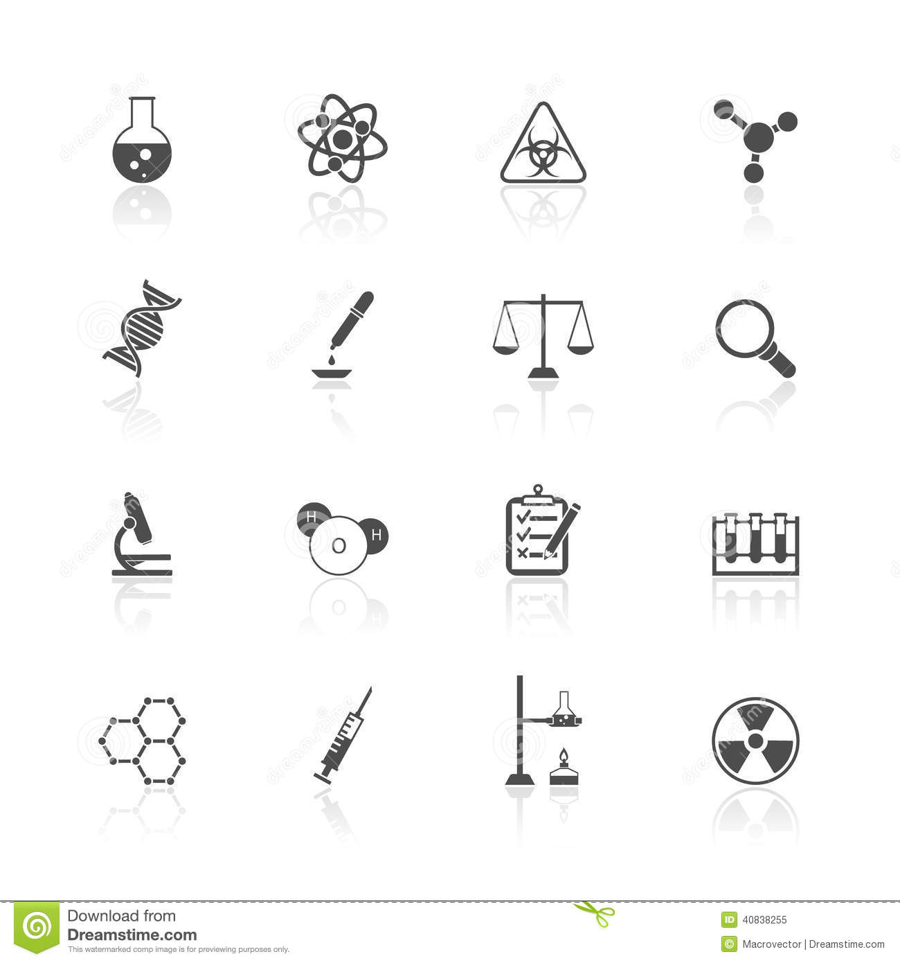 Sacred Geometry Vector Illustrations Vol 2 besides Extreme Sport Rock Climbing 20890 moreover Pencil Images additionally Science Biology Physics And Chemistry 14418403 furthermore Little Loops Double Page Border. on science art graphics