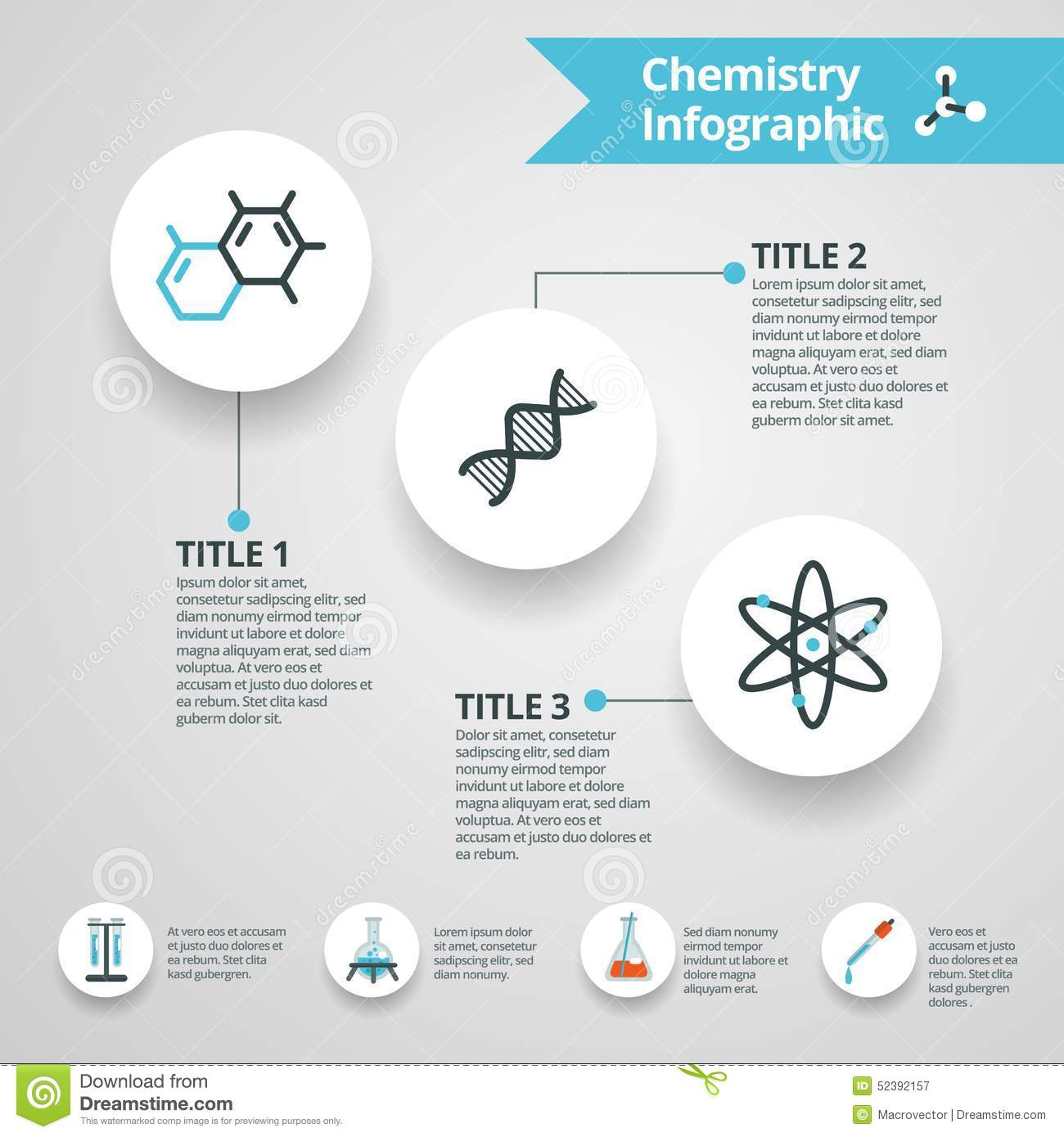Chemistry research | Mendeley