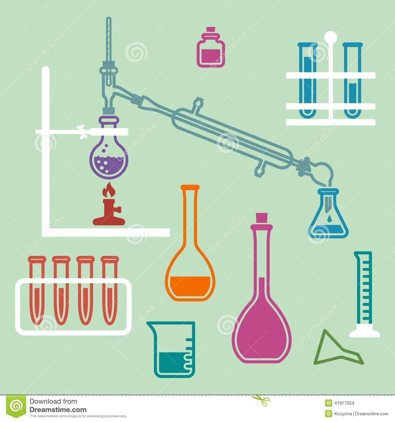 science experiement Traditional methods of teaching science are pass your child learns more through experiment and so check out these printable science experiments for your child to do at home.