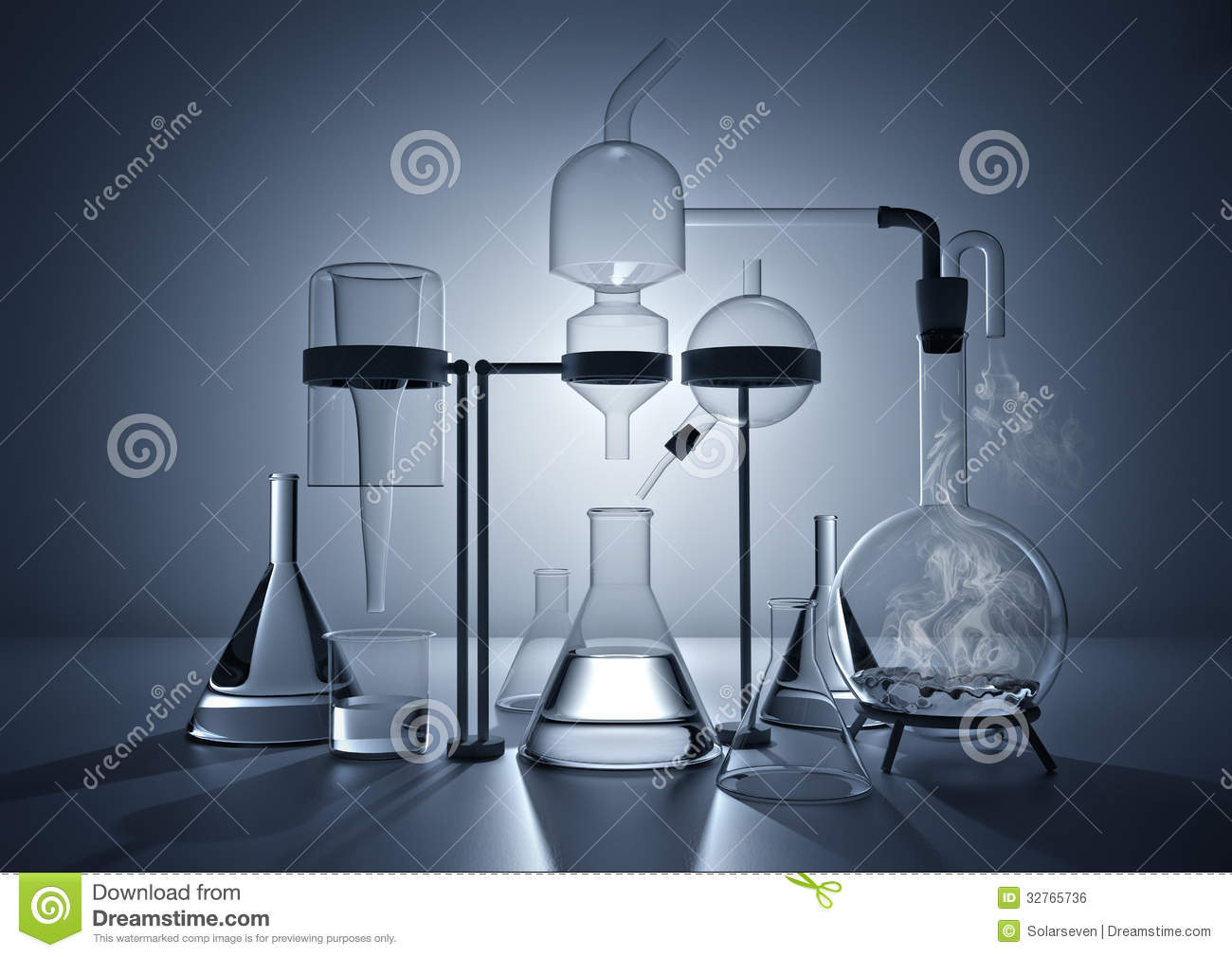 Lab Stock Illustrations 37428 Vectors Clipart