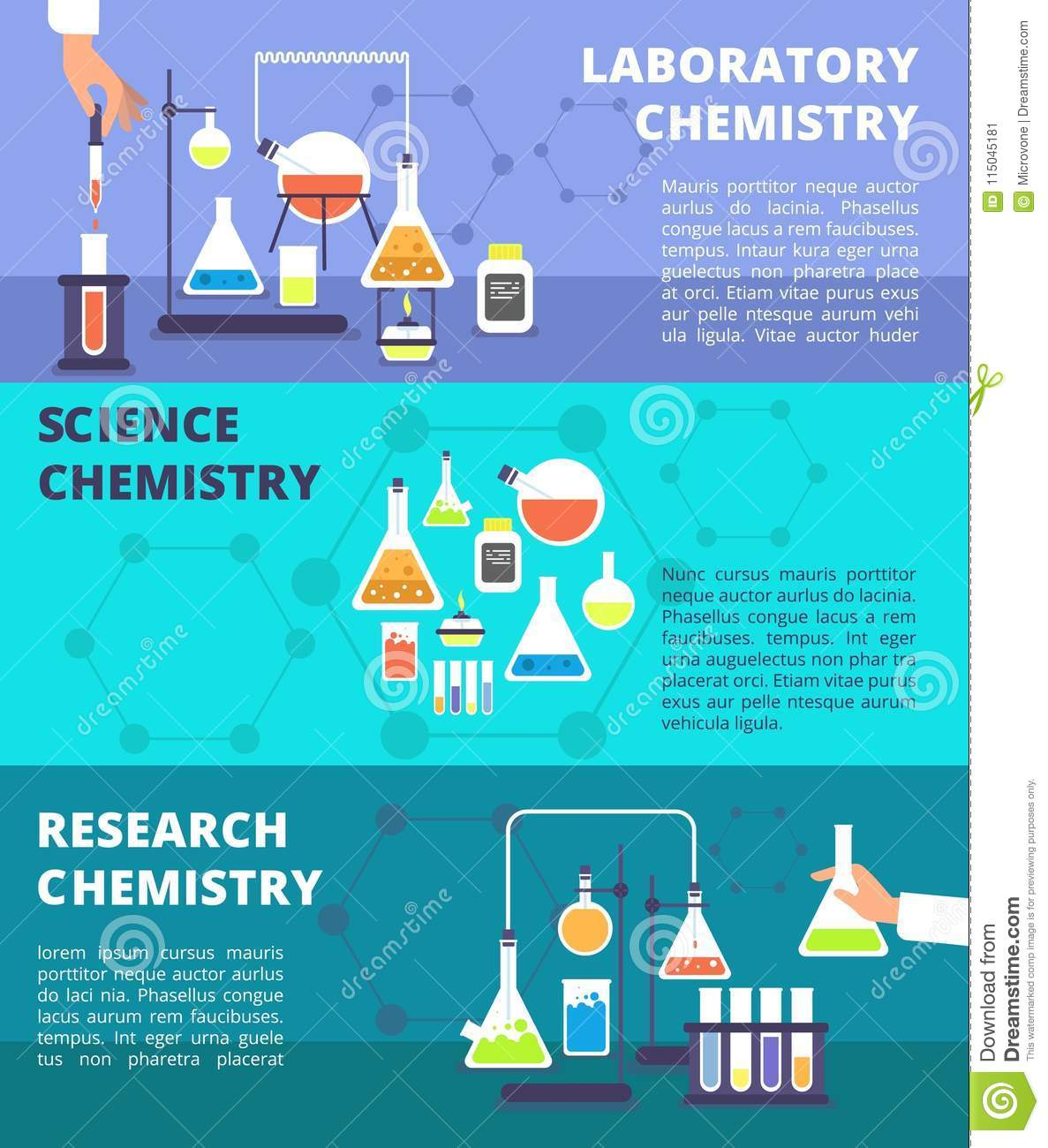 chemistry laboratory research lab and science technology biological