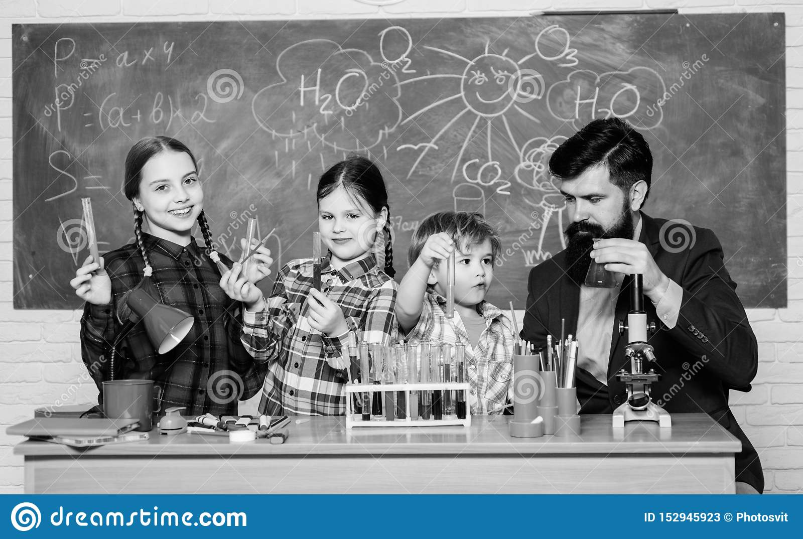 Chemistry themed club. Group interaction and communication. Interests and topic club. Share interests hobbies talents