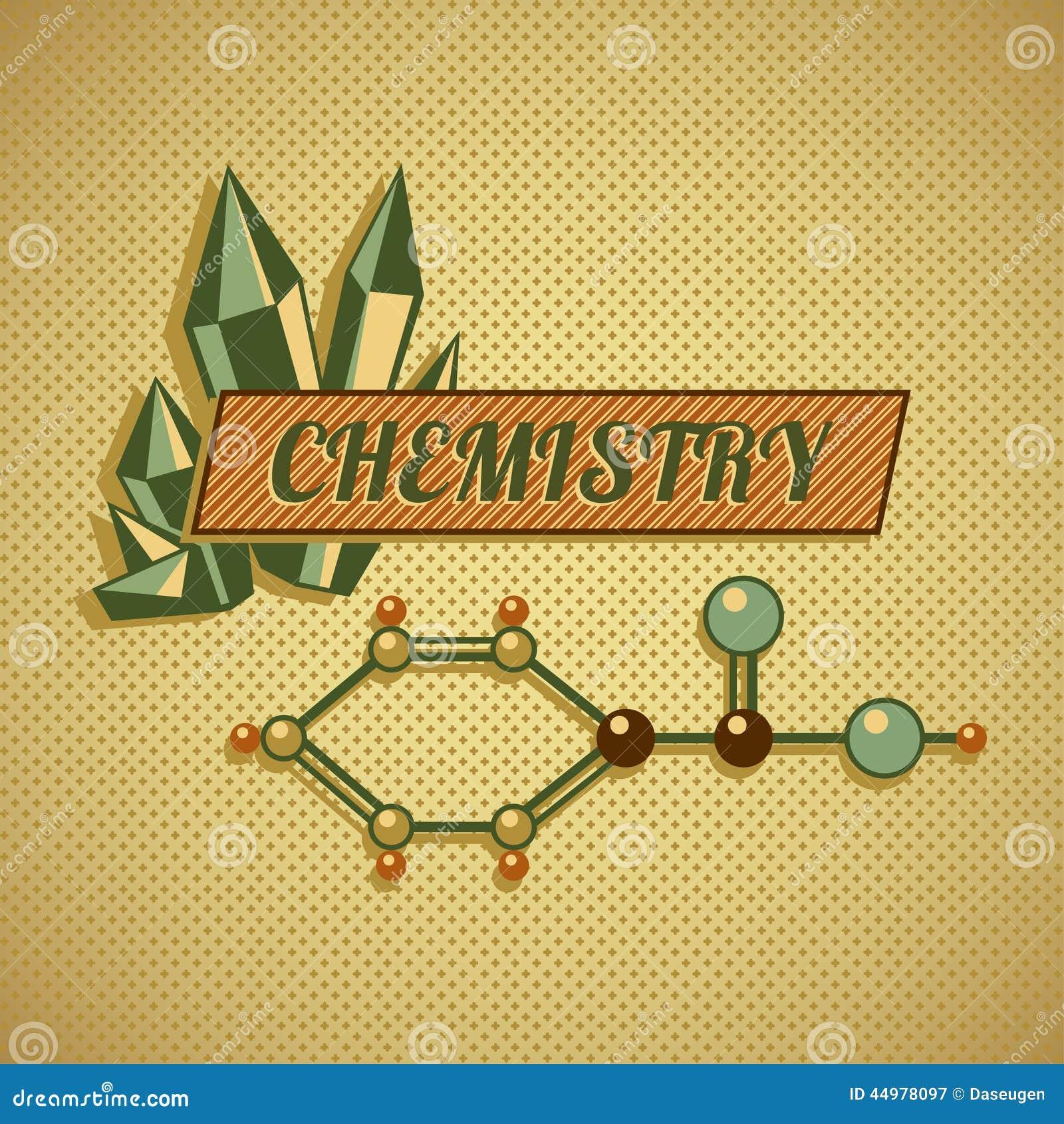 Chemy