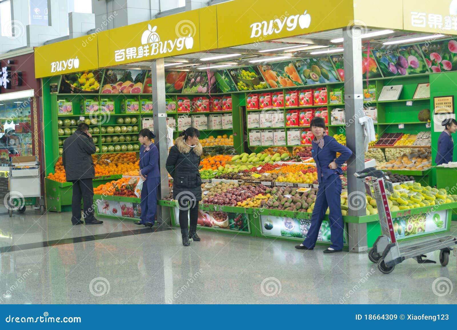 Comestibles - Sexo Sentido Tienda Ertica
