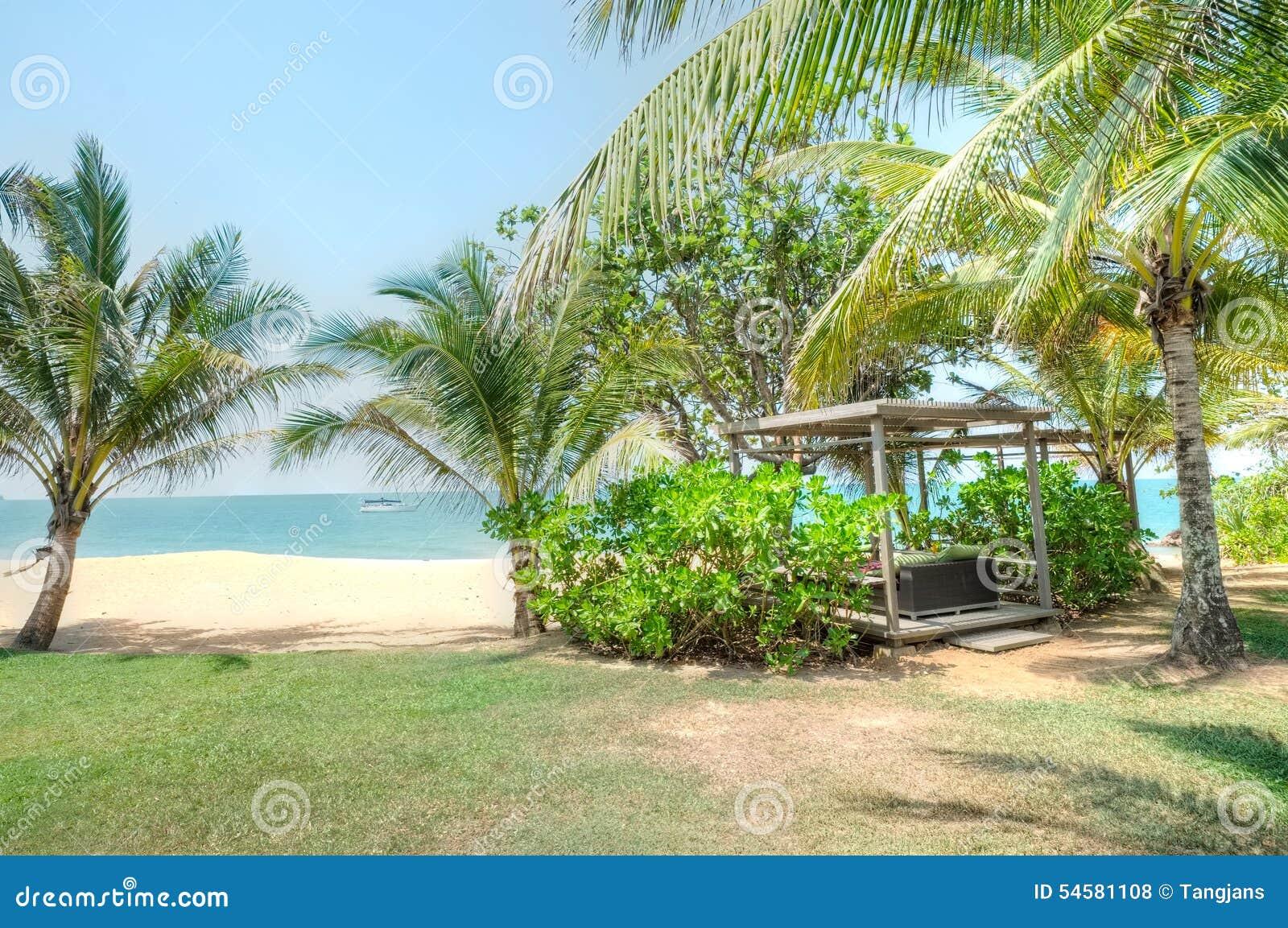 Cherating Malaysia  city photo : Cherating Beach, Kuantan, Malaysia Stock Photo Image: 54581108