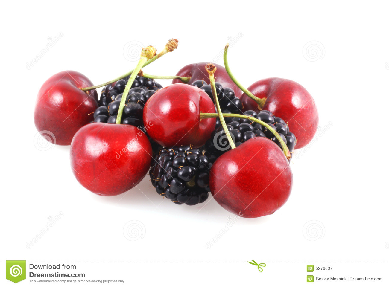 Coupon Code For Berries Unlimited. Sort by: Newsletter savings *Sale*: Yes! Keep your cash with a helpful group promotion redeemable for Newsletter savings. Reveal Coupon ***** Post navigation. It'Z Printable Coupons Frenchy Coupons Recent Deals.