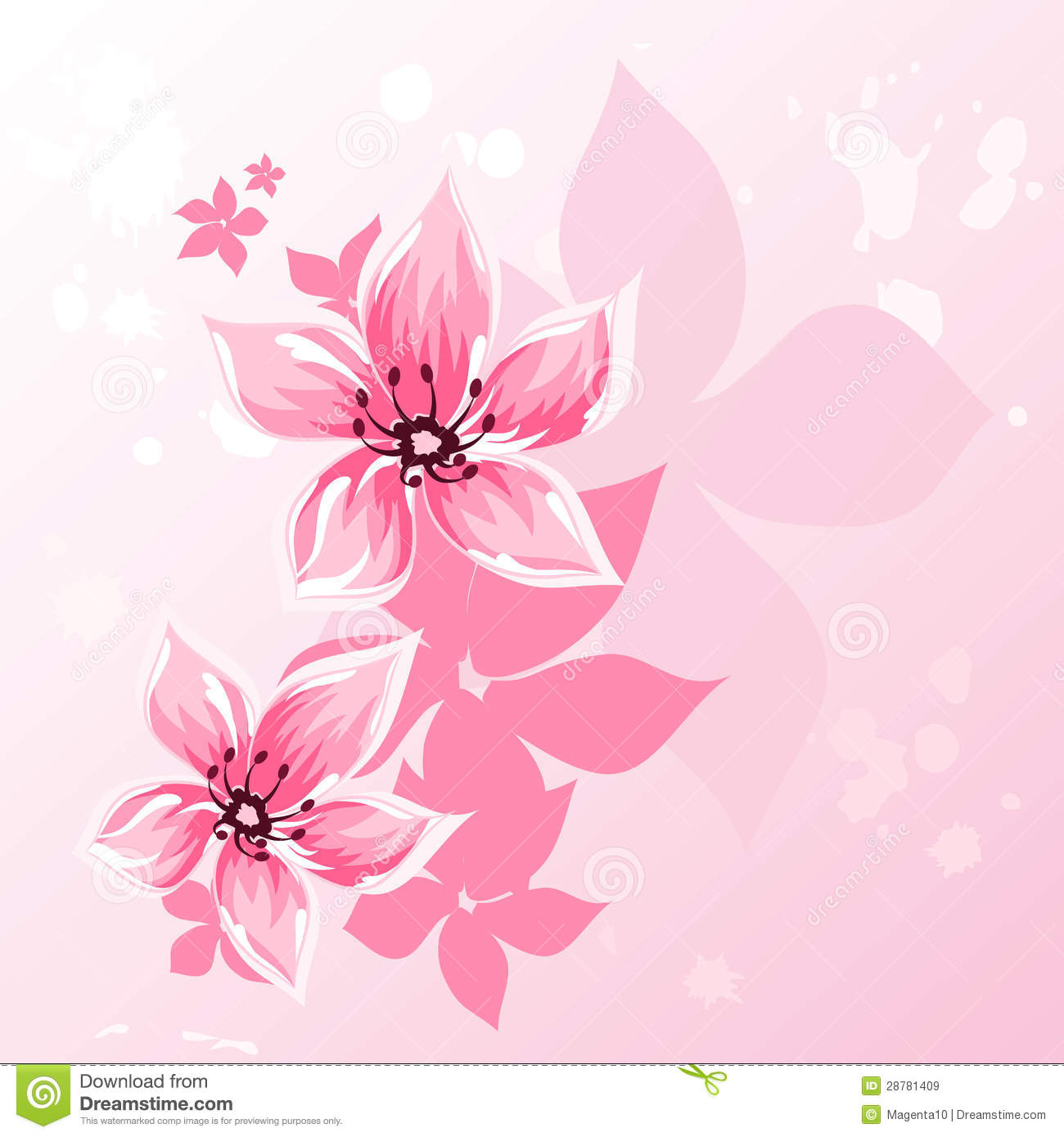cherry blossoms online dating love bride and romances There are many sites that specialize in the asian dating market, but cherry blossoms is in this blossoms review my dream is for a world full of love and romance.