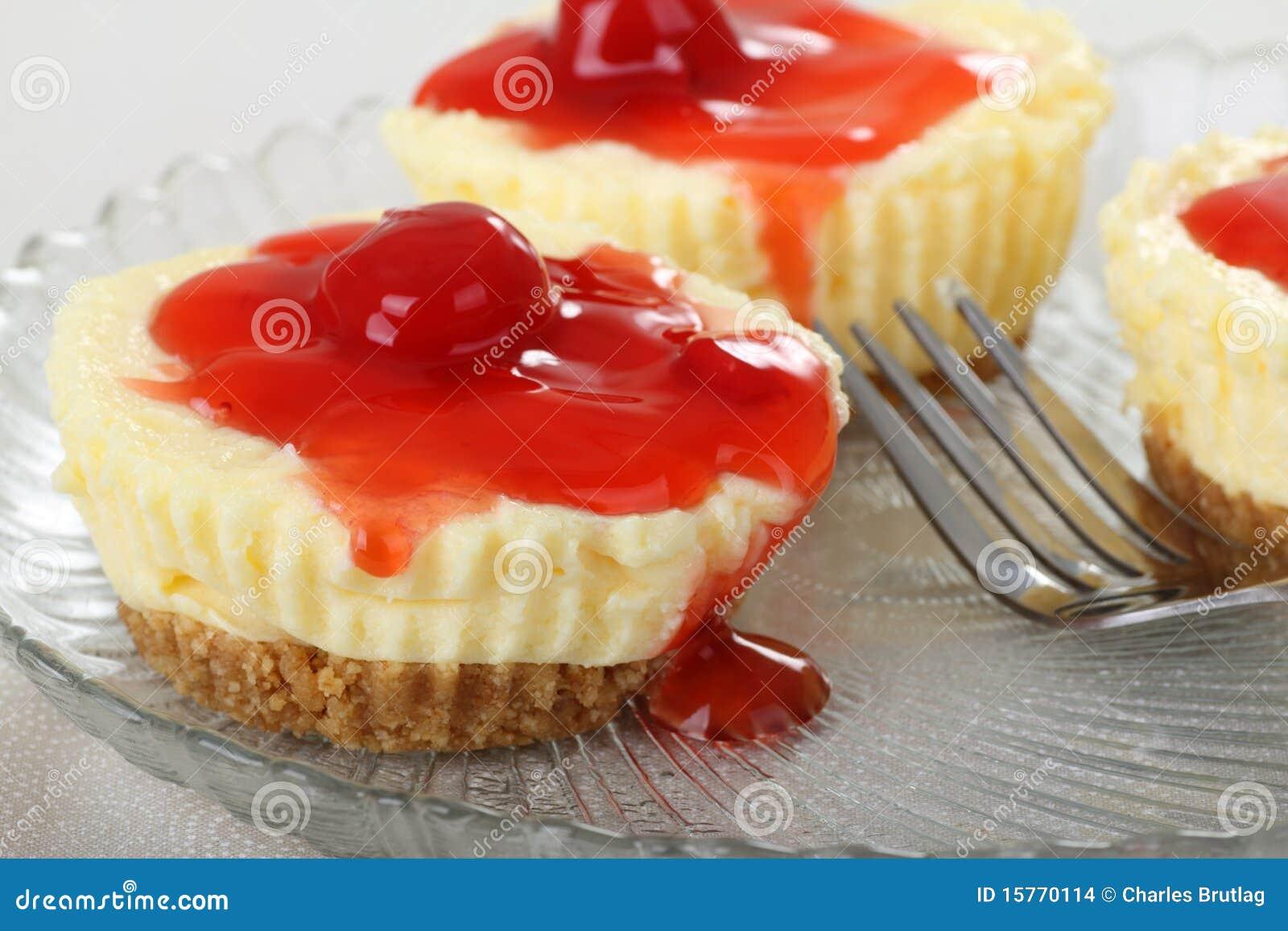 cheesecake cupcakes recipe cheesecake cupcakes cheesecake cupcakes ...