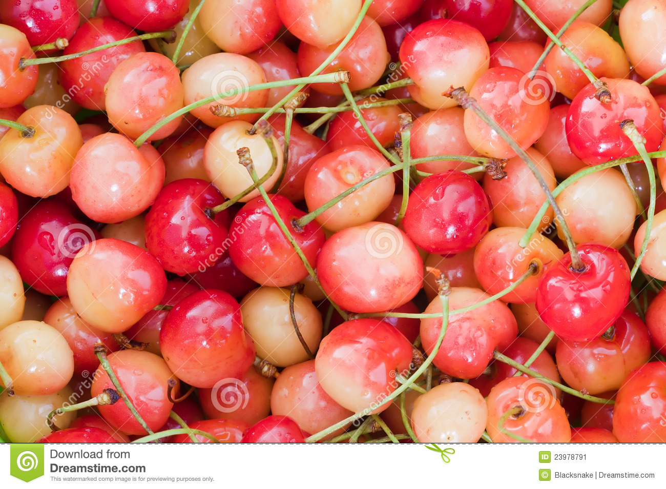 healthy fruits for diet cherry fruit