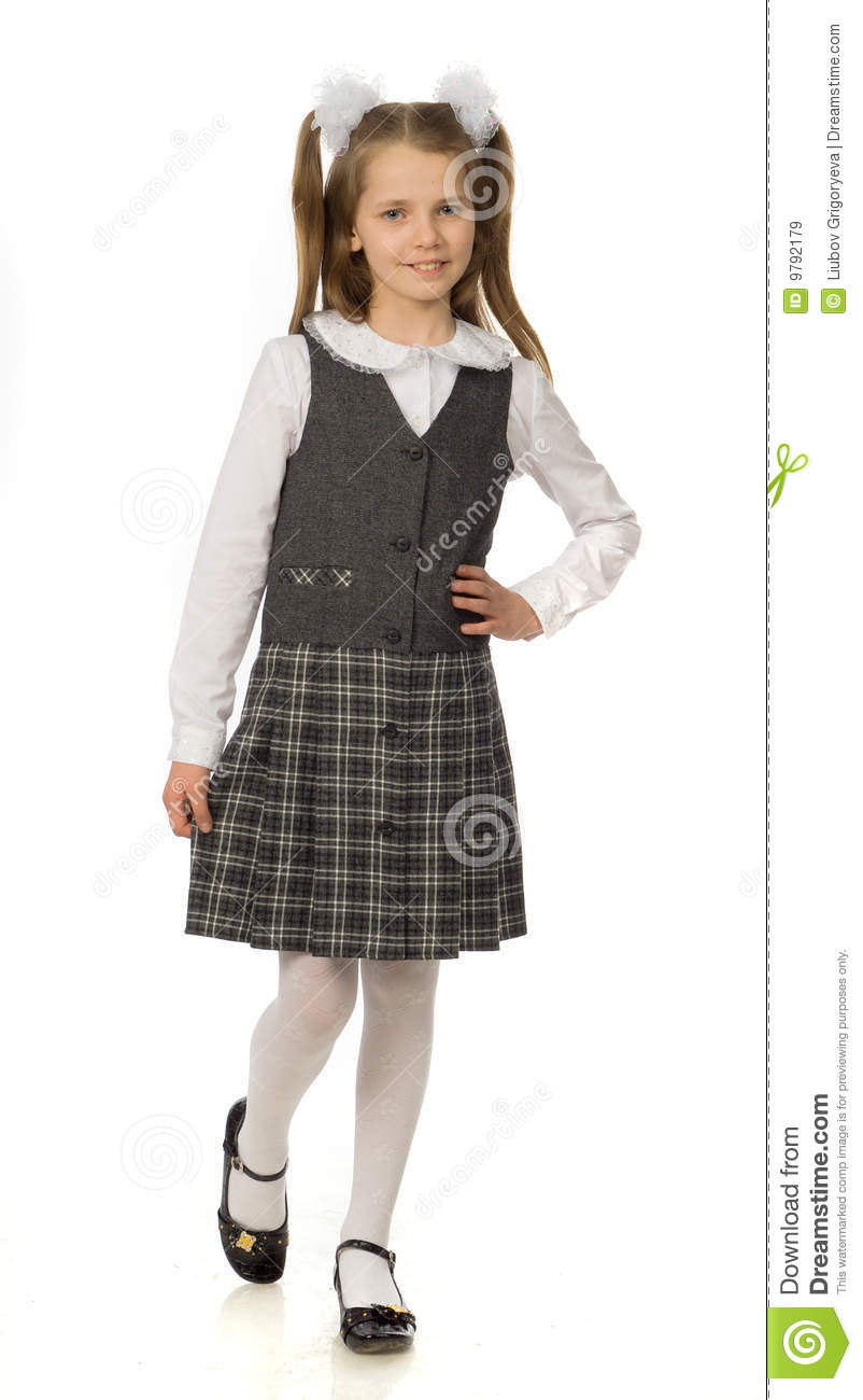 Play School Uniform online on membhobbdownload-zy.ga Every day new Girls Games online! School Uniform is Safe, Cool to play and Free!