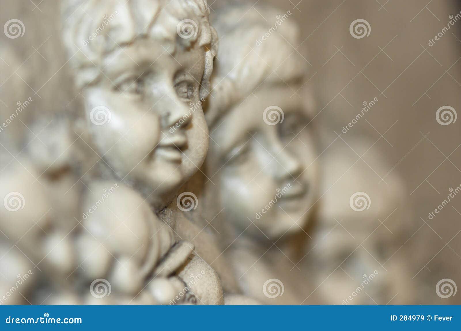 Cherubs Angels Clip Art – images free download
