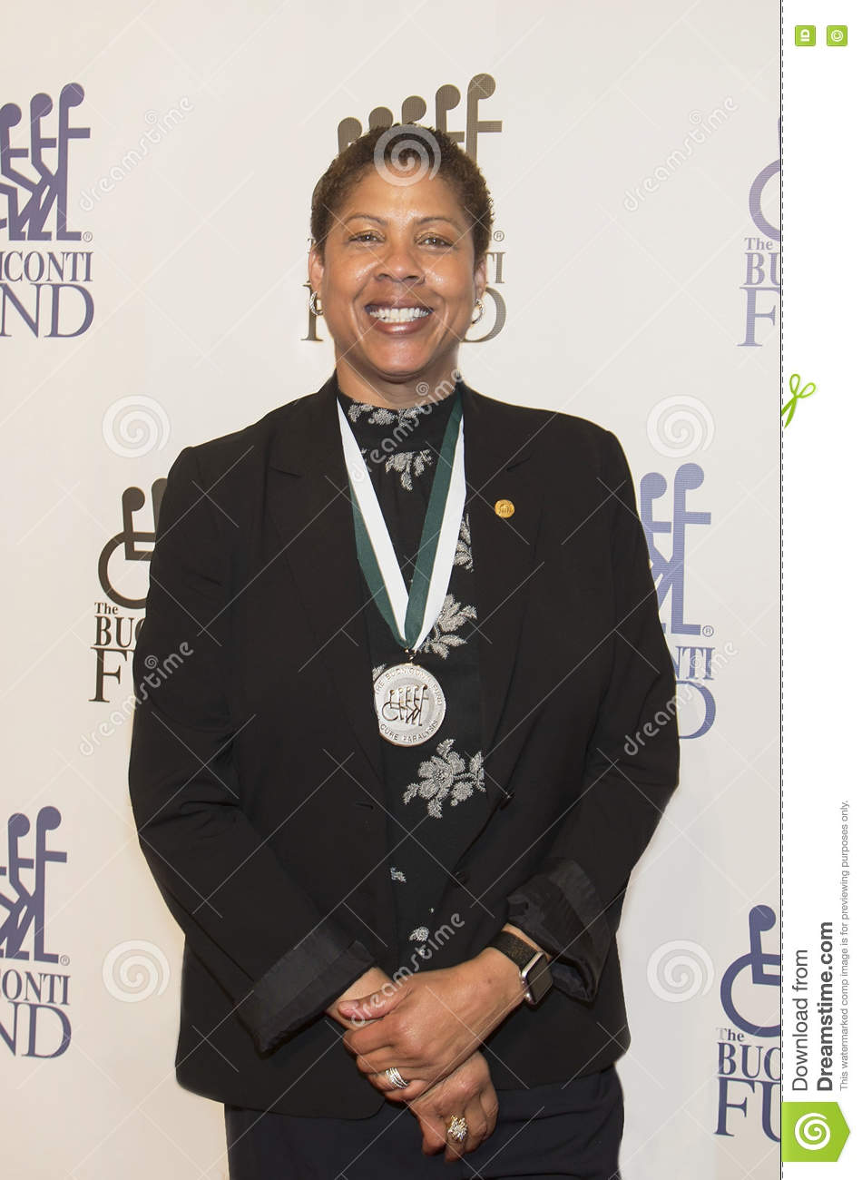 Communication on this topic: Grace Santos (producer), cheryl-miller-olympic-champion/