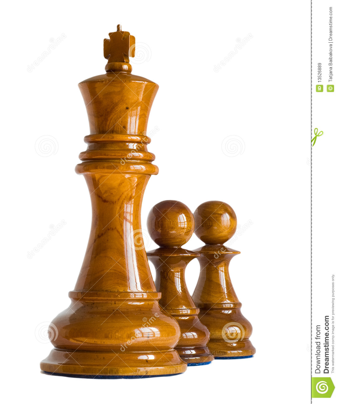 royalty free chess images relationship