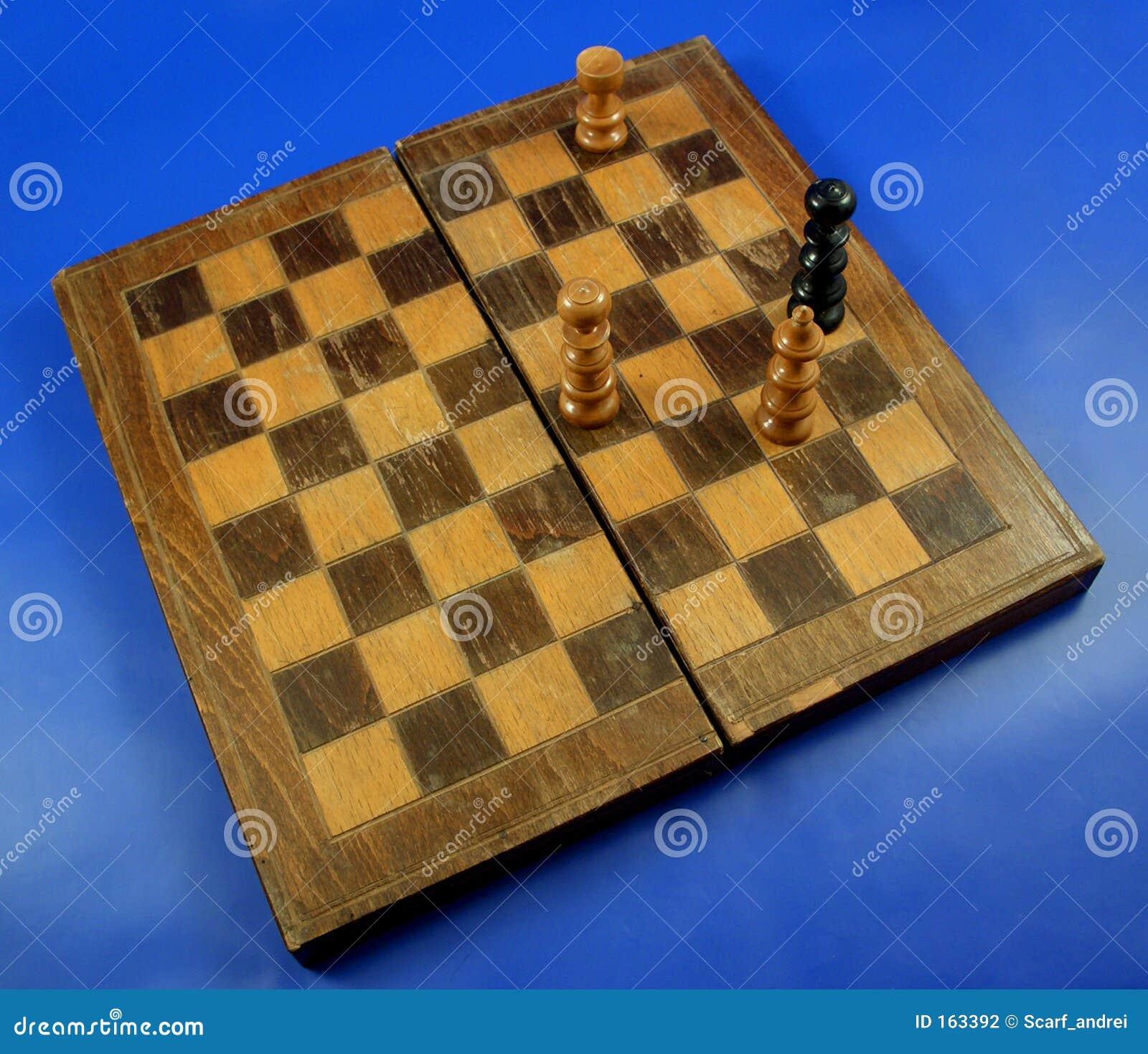 Chess...(3)