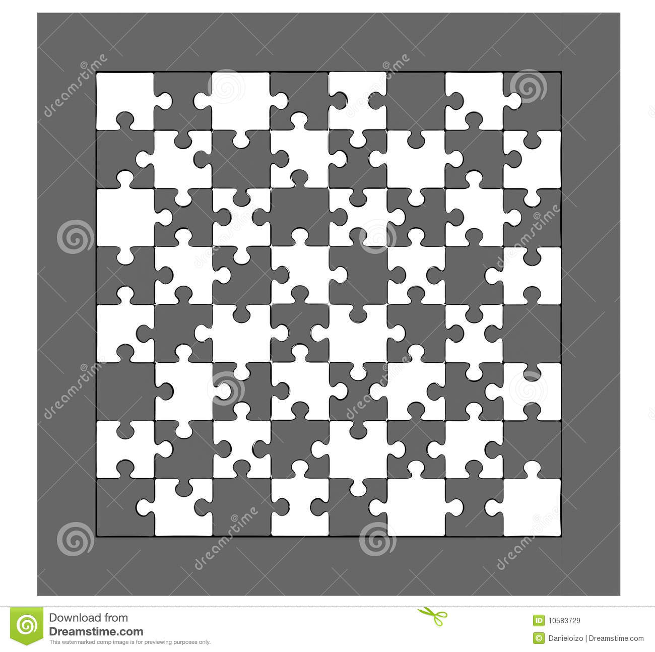 This is a photo of Lively Printable Chess Puzzles