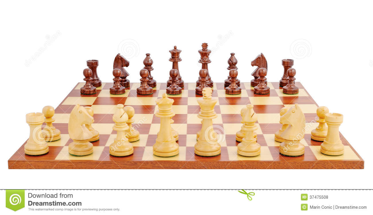 First european chessmen history of chess chesspage of
