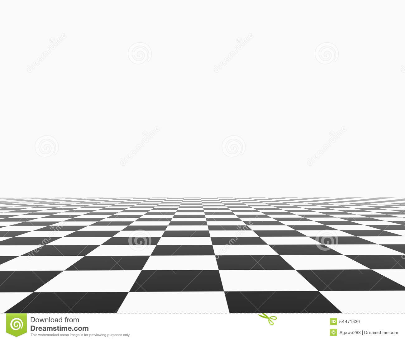 free illustration chessboard render - photo #31