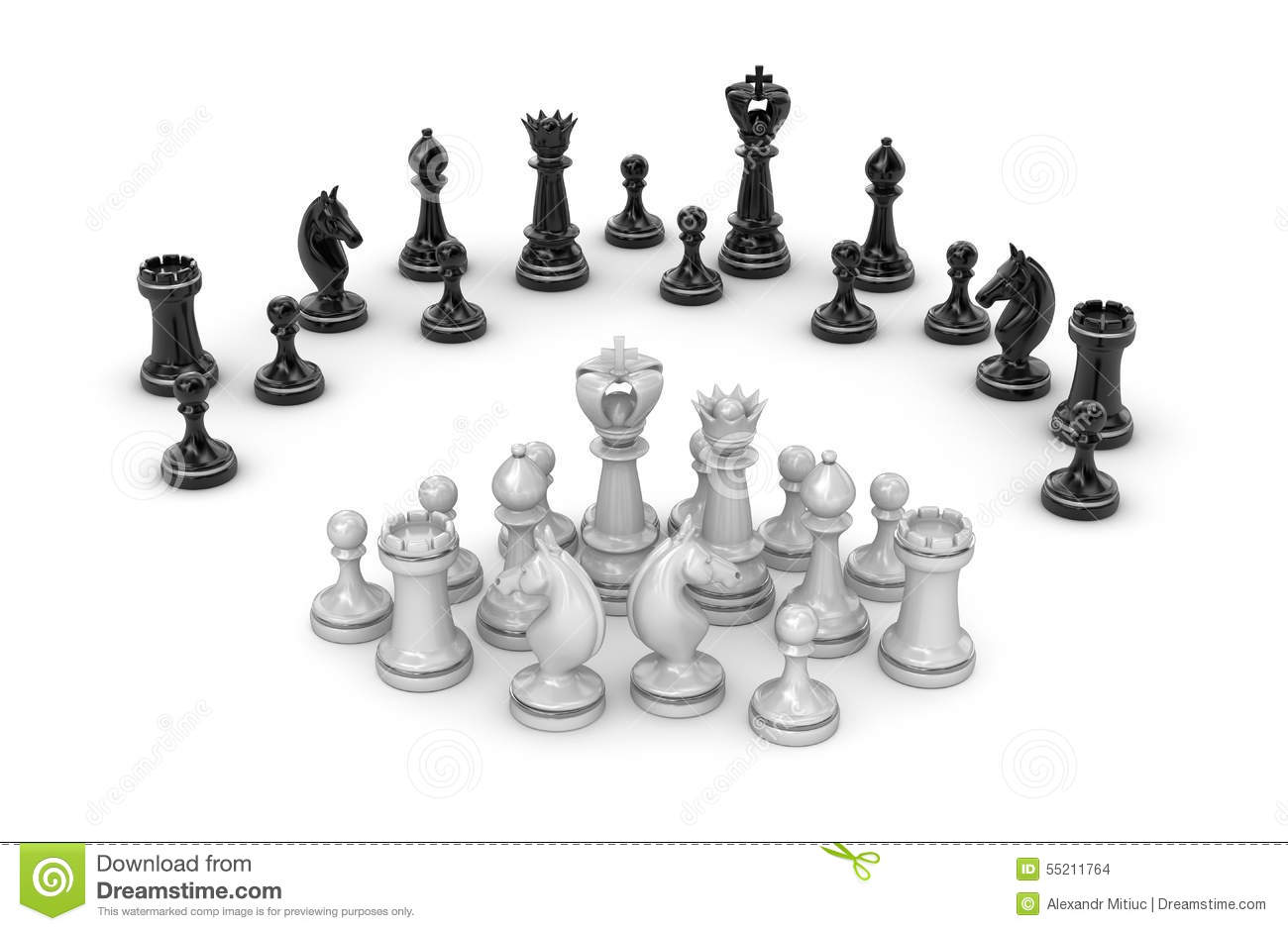 how to attack in chess pdf