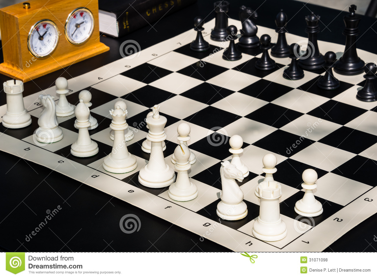 Chess board mobile game free download Where can i buy a chess game
