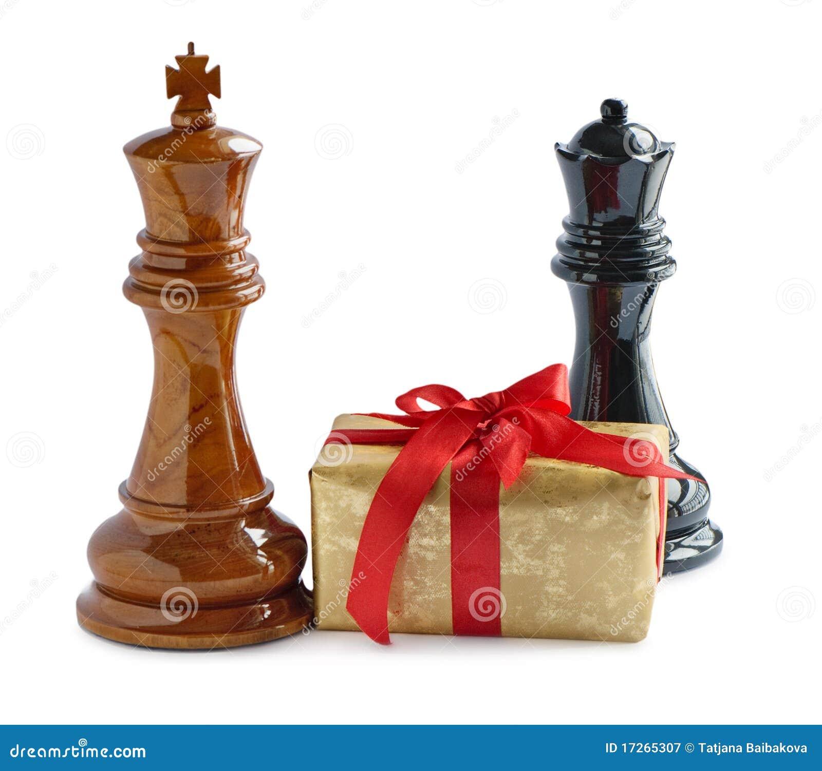 chess-gift-17265307.jpg