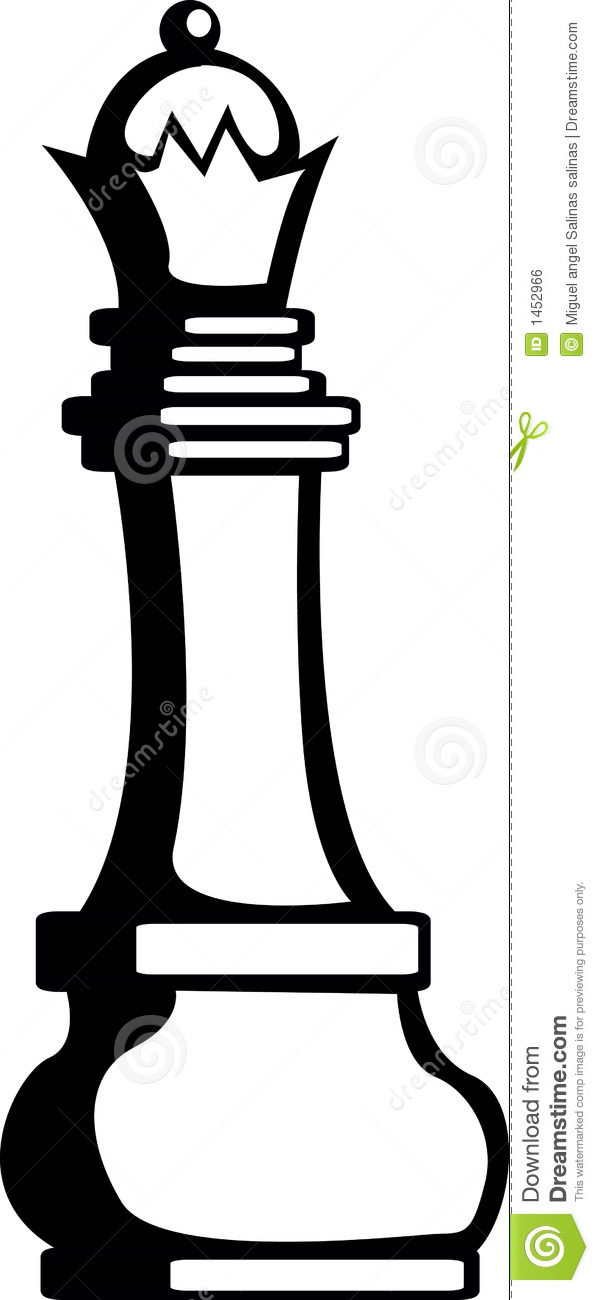 chess queen piece vector illustration stock vector image free crown clipart illustrations free crown clip art download