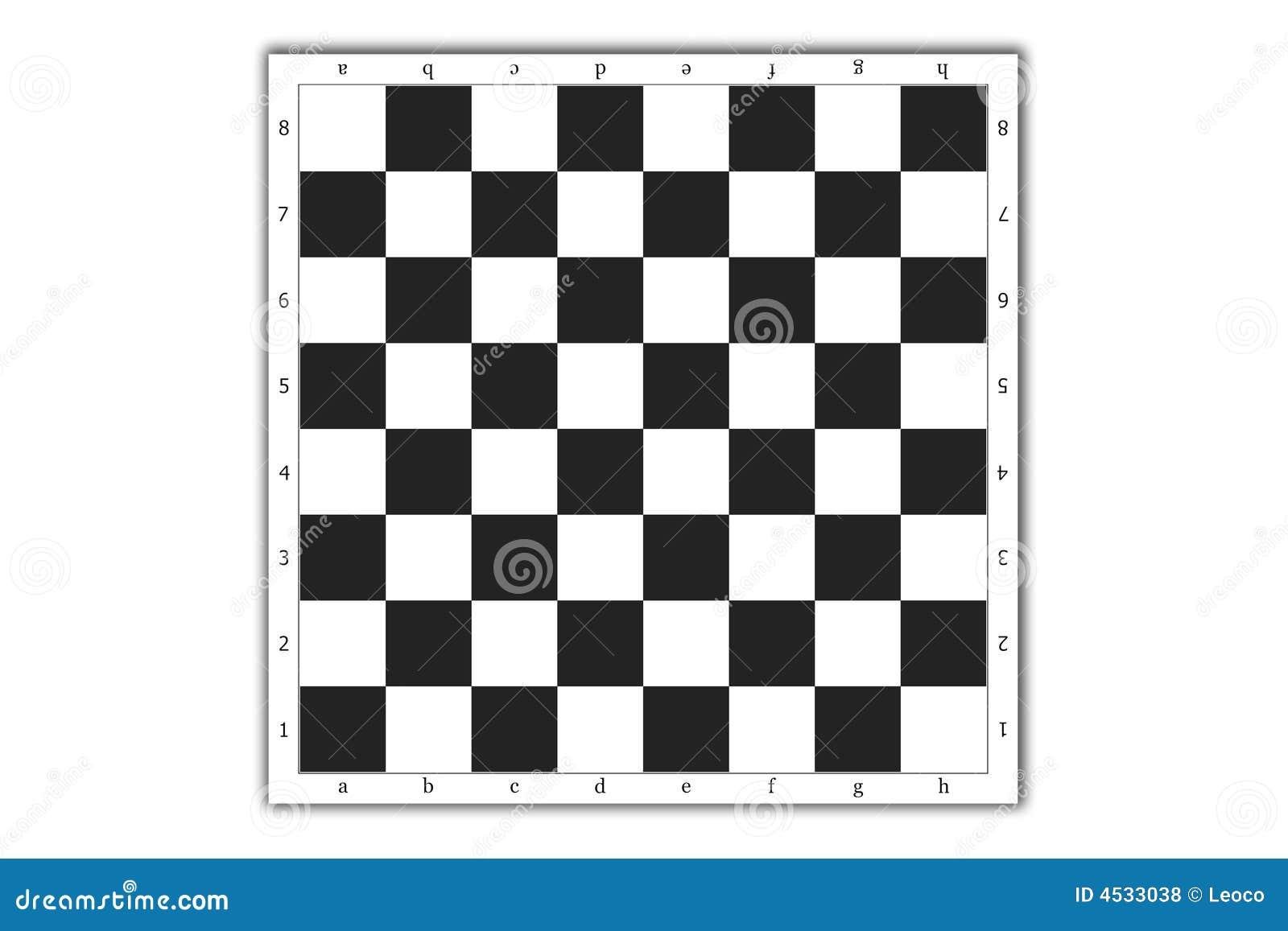 Шахматы и секс смотреть онлайн 31 фотография