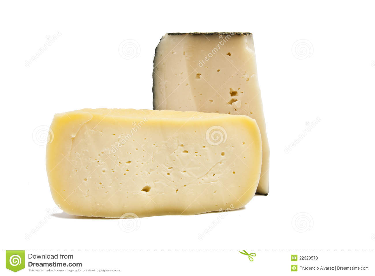 Chesse Stock Photos - Image: 22329573