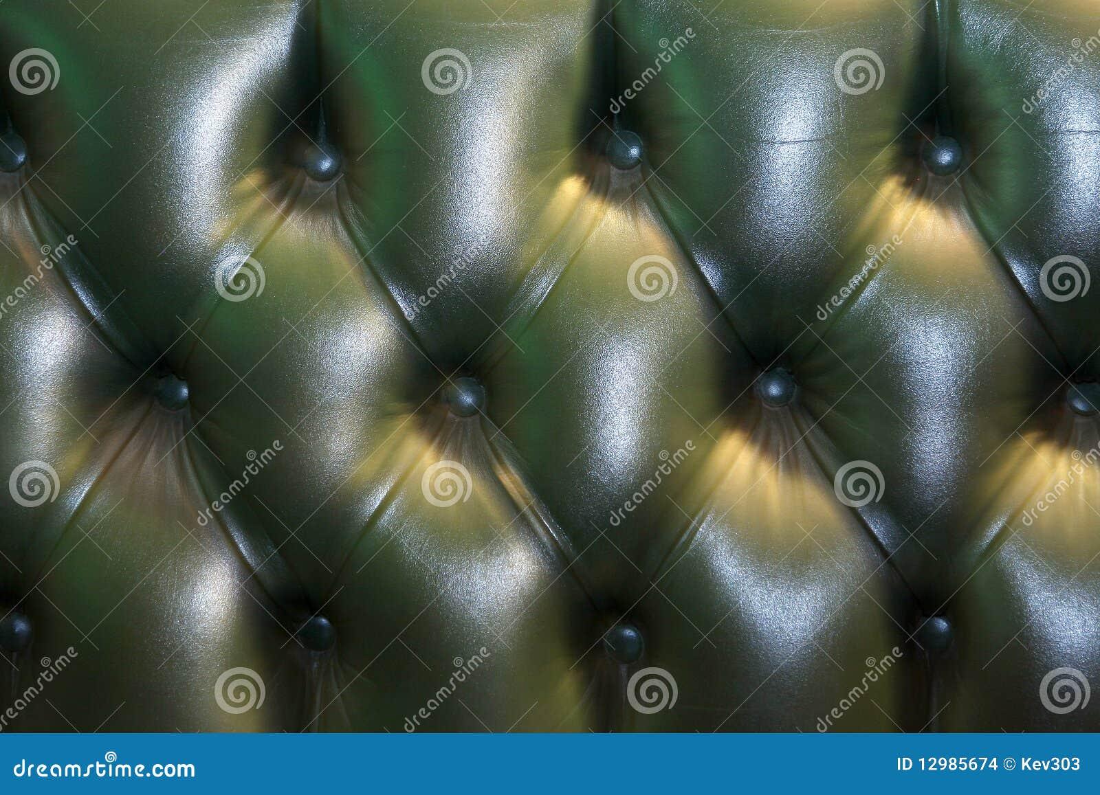 Chesterfield sofa back | 1300 x 957 · 174 kB · jpeg