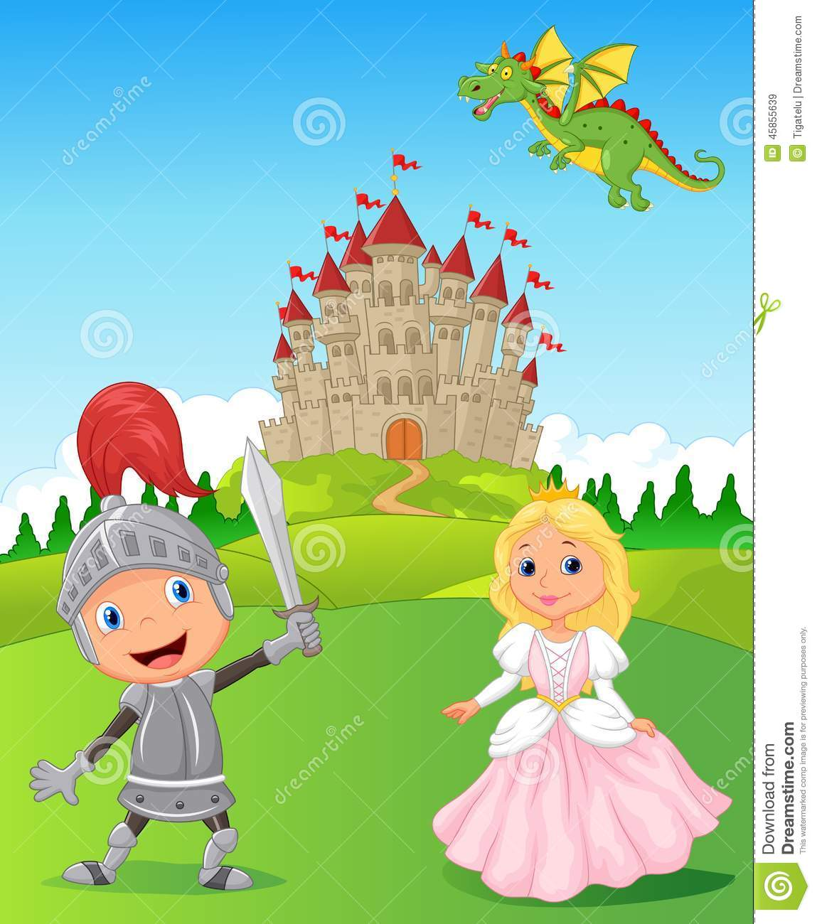Illustration Stock Chevalier Princesse Et Dragon Image45855639 likewise Cool Minecraft House Designs as well Sb3560 besides Stock Photo Ginger Queen Near Castle Red Haired Woman Green Medieval Dress Image95830314 in addition Watch. on medieval castle plans