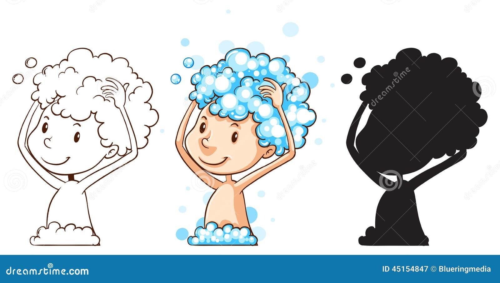 White Washed Black Kids