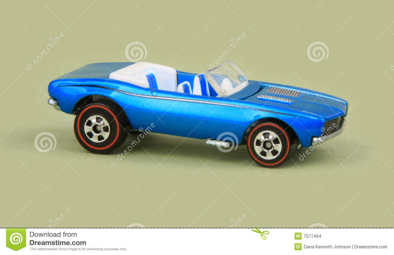 Chevrolet Camaro 1967 stock photo  Image of diecast, custom - 7577494